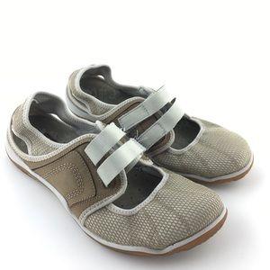 Merrell Lorelei Active Sneakers US 9.5 EU 40.5